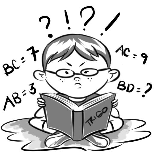 Math Problems Info